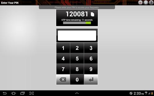 Verizon Universal Identity