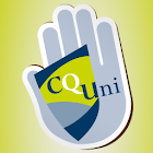 CQUniMobile icon