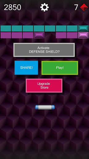 玩免費動作APP|下載快打砖块 app不用錢|硬是要APP