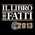 Libro dei Fatti 2013