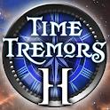 Time Tremors : Horniman icon