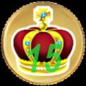 SlideingPuzzle15 logo