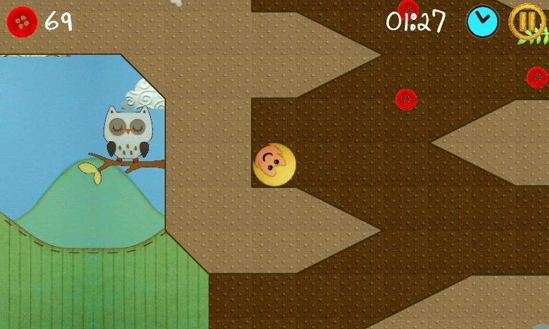Head Spin- screenshot