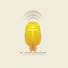 Al Orthodoxiya Radio Station icon