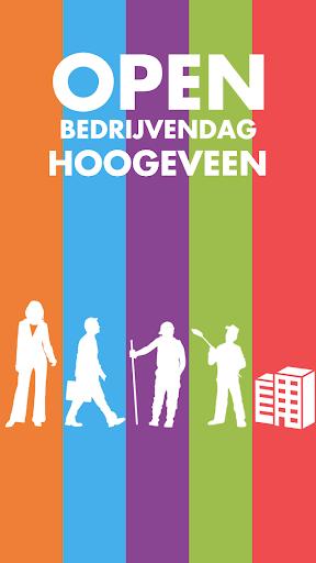 OBD Hoogeveen