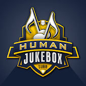 Human Jukebox