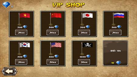 Đế Chế Online - De Che AoE 1.4.6 screenshot 9054