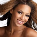 Beyonce Music & Video icon