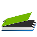 App 3K英単語帳 apk for kindle fire
