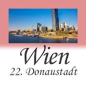 Wien - Donaustadt
