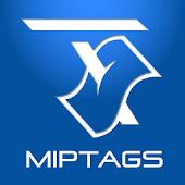 MIPTAGS™