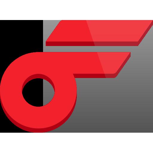 Flywheel - The Taxi App 交通運輸 App LOGO-APP試玩