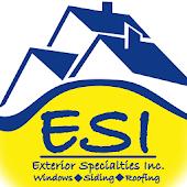 ESI Construction