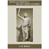 Ancient Greece and Rome audio