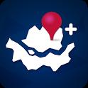 스마트 서울맵 icon