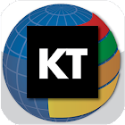 Kepner-Tregoe for Tablets icon