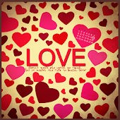 Valentines day Quotes Free