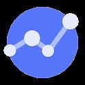 Analytics Widgets icon