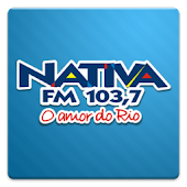 Radio Nativa - O Amor do Rio