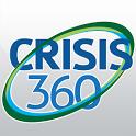 Crisis360 icon