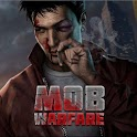 Mob Warfare MMORPG Mafia Game icon