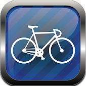 Bike Ride Tracker+ by 30 South
