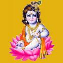 Krishna Aradhana LWP icon
