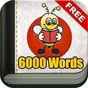 App Download Learn Japanese - 6,000 Words Install Latest APK downloader
