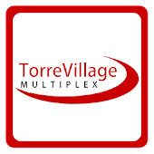 Multiplex TorreVillage
