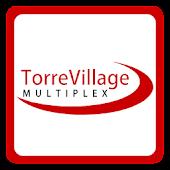 Multiplex TorreVillage