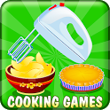 Apple Cobbler Cooking Games icon