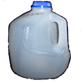 Gallon/Liter Converter
