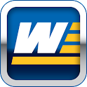 Werner Electric Supply - Logo