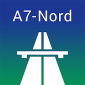 A7-Nord