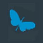 MCPCFriends icon