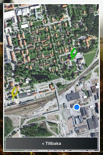 【免費益智App】GeoQuiz IRL-APP點子