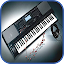 Real Organ Piano 3.1.1 APK for Android