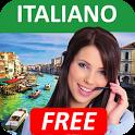 Aprende Italiano  hablando icon