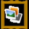 PhotoWidget icon