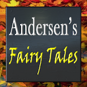 eBook: Andersen's Fairy Tales