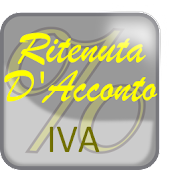 Ritenuta d'Acconto & IVA