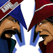 Clash of Mages Lite