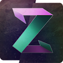 ZSZYWKA icon