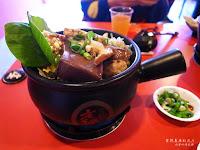 老先覺麻辣窯燒鍋(左營華夏店)