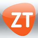 ZoomTrader icon