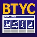 BTYC icon