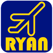 Ryan Air-Fare Watch