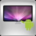 Remote Touch (NO Add's) icon