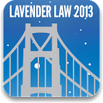 Lavender Law Con & Career Fair