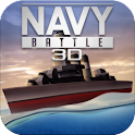 Navy Battle 3D APK